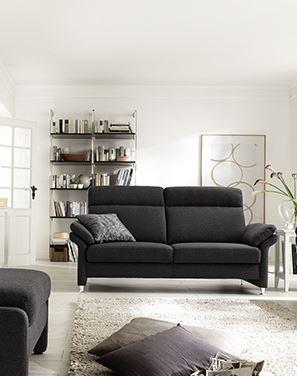 PRIMUS Sofa