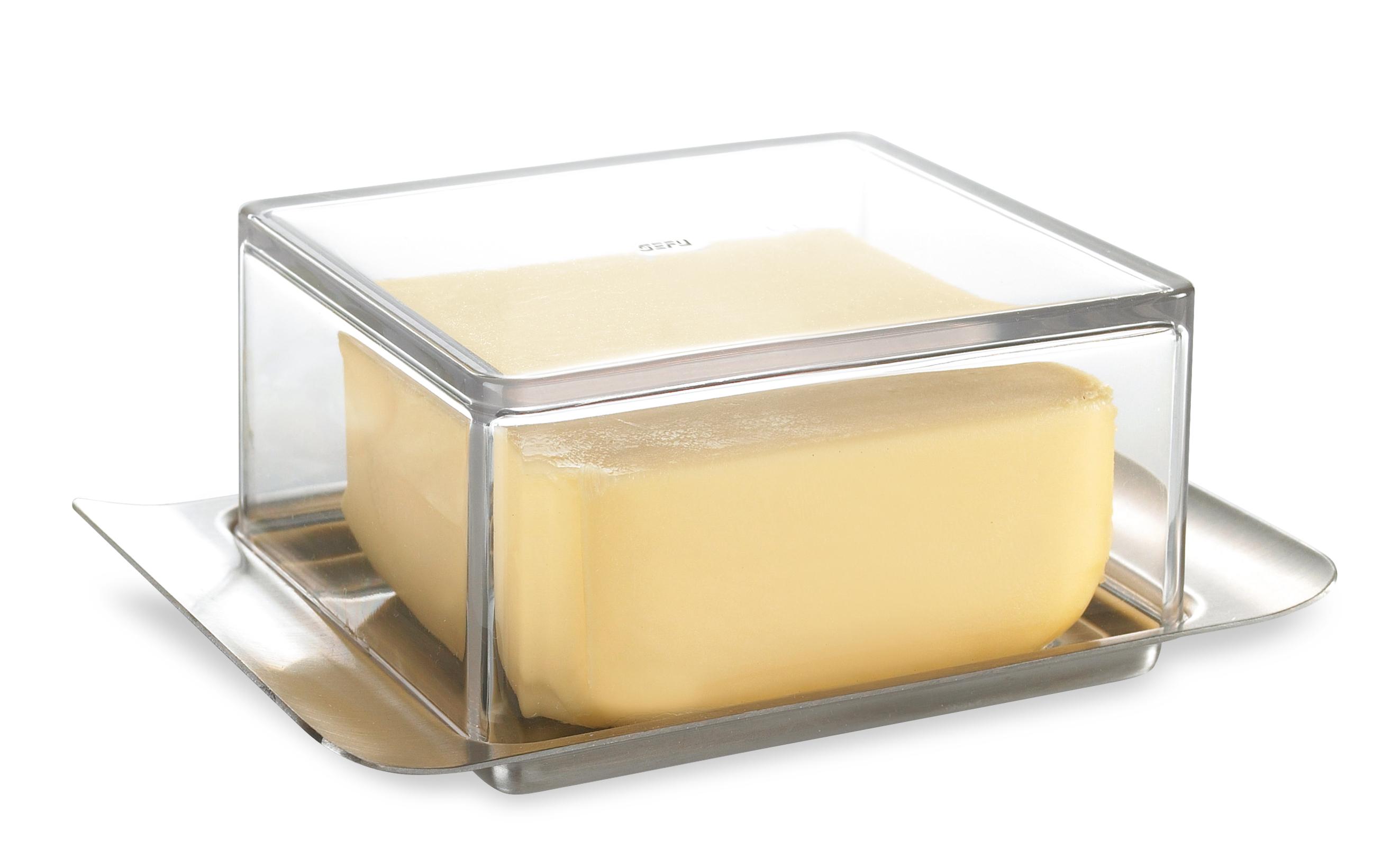 BRUNCH Butterdose