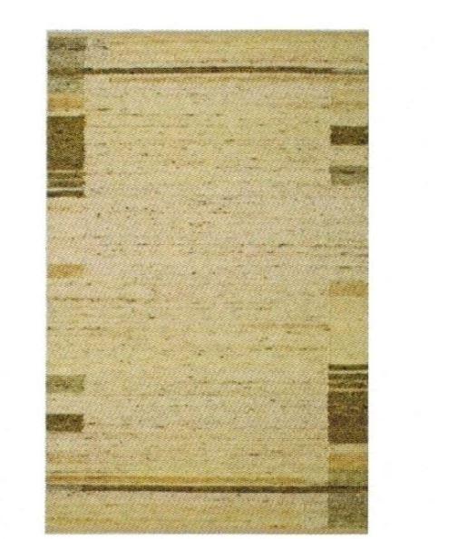 Finsing Teppich 170x230 cm