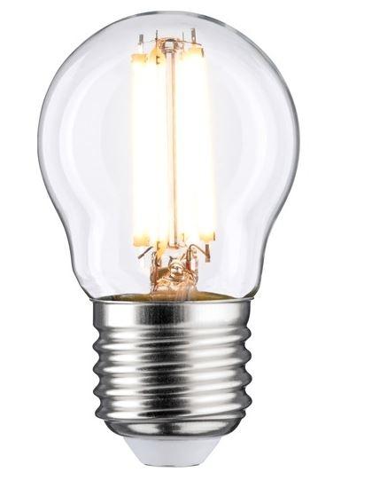28654 LED Fil Tropfen