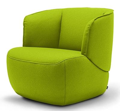 384-16 Sessel SE