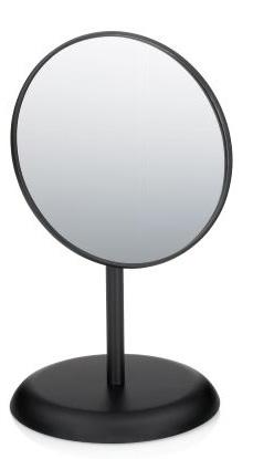 Inga Standspiegel