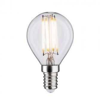 28630 LED Fil Tropfen