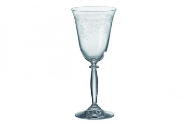 Avalon Weißweinglas