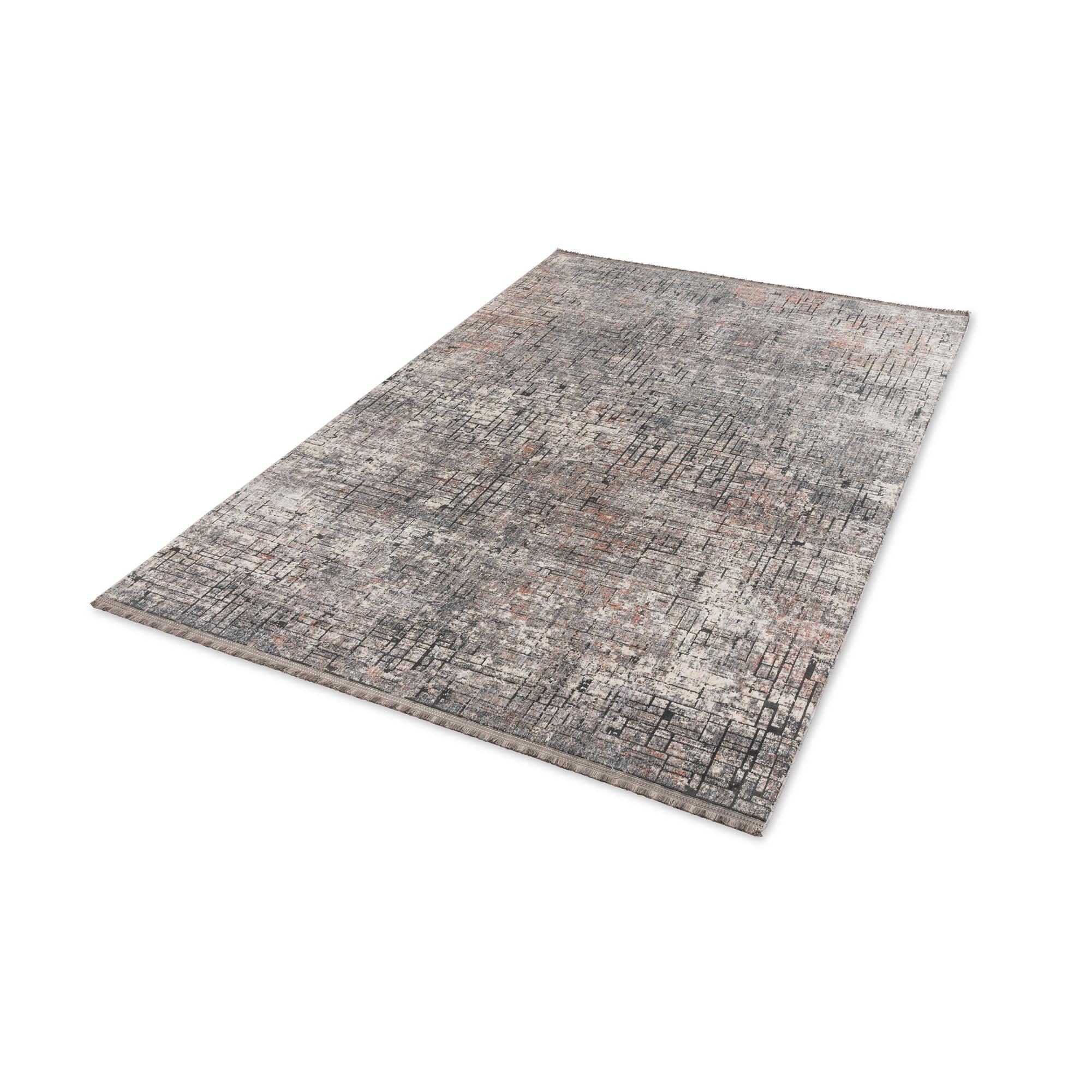 Sarezzo Teppich 80x150 cm