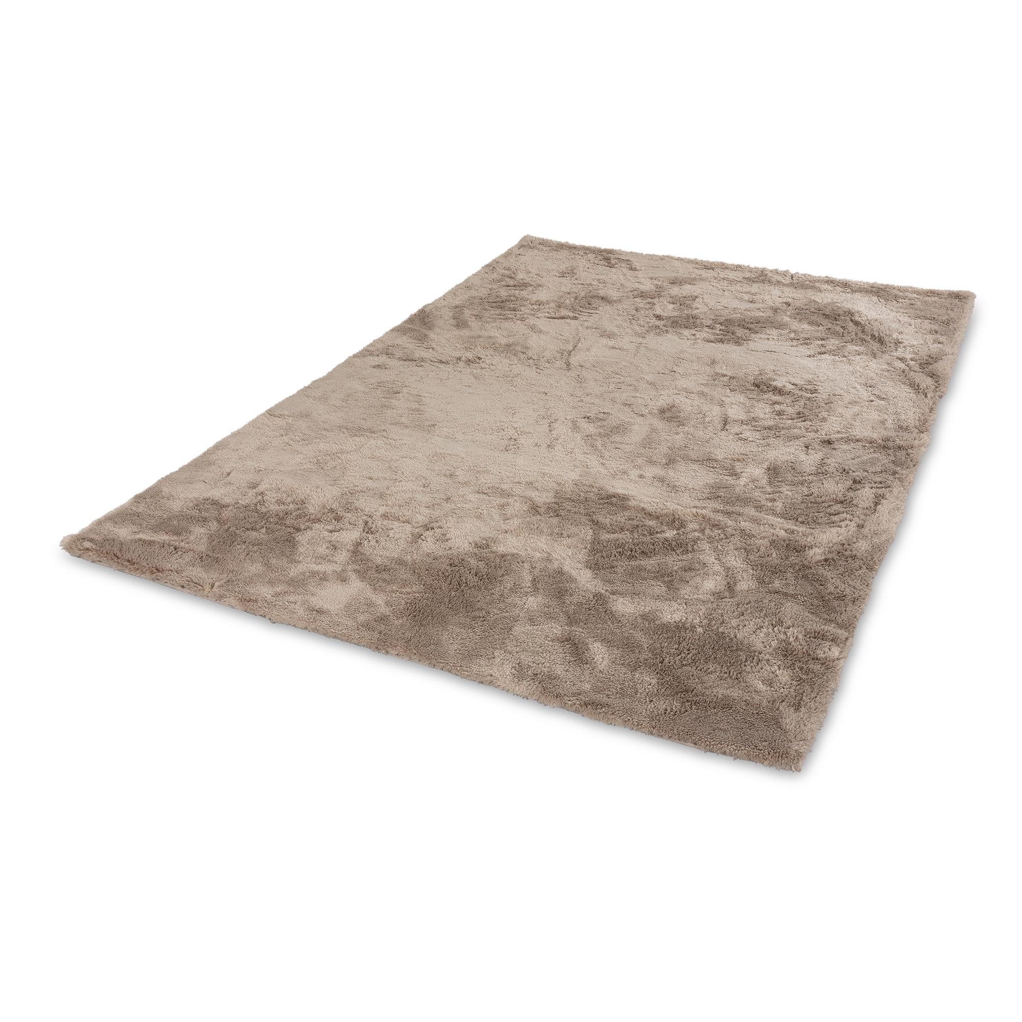 Harmony Teppich 70x140 cm