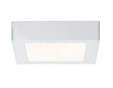 LUNAR LED-Panel