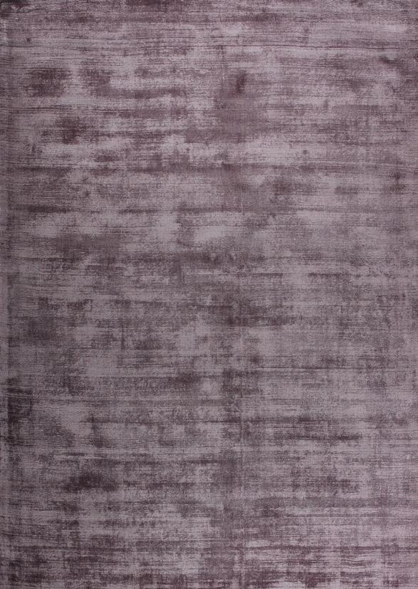 Almato Teppich 200x300 cm