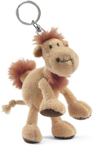Kamel Schlüsselanhänger