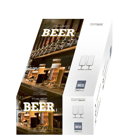 Beer Basic Pils