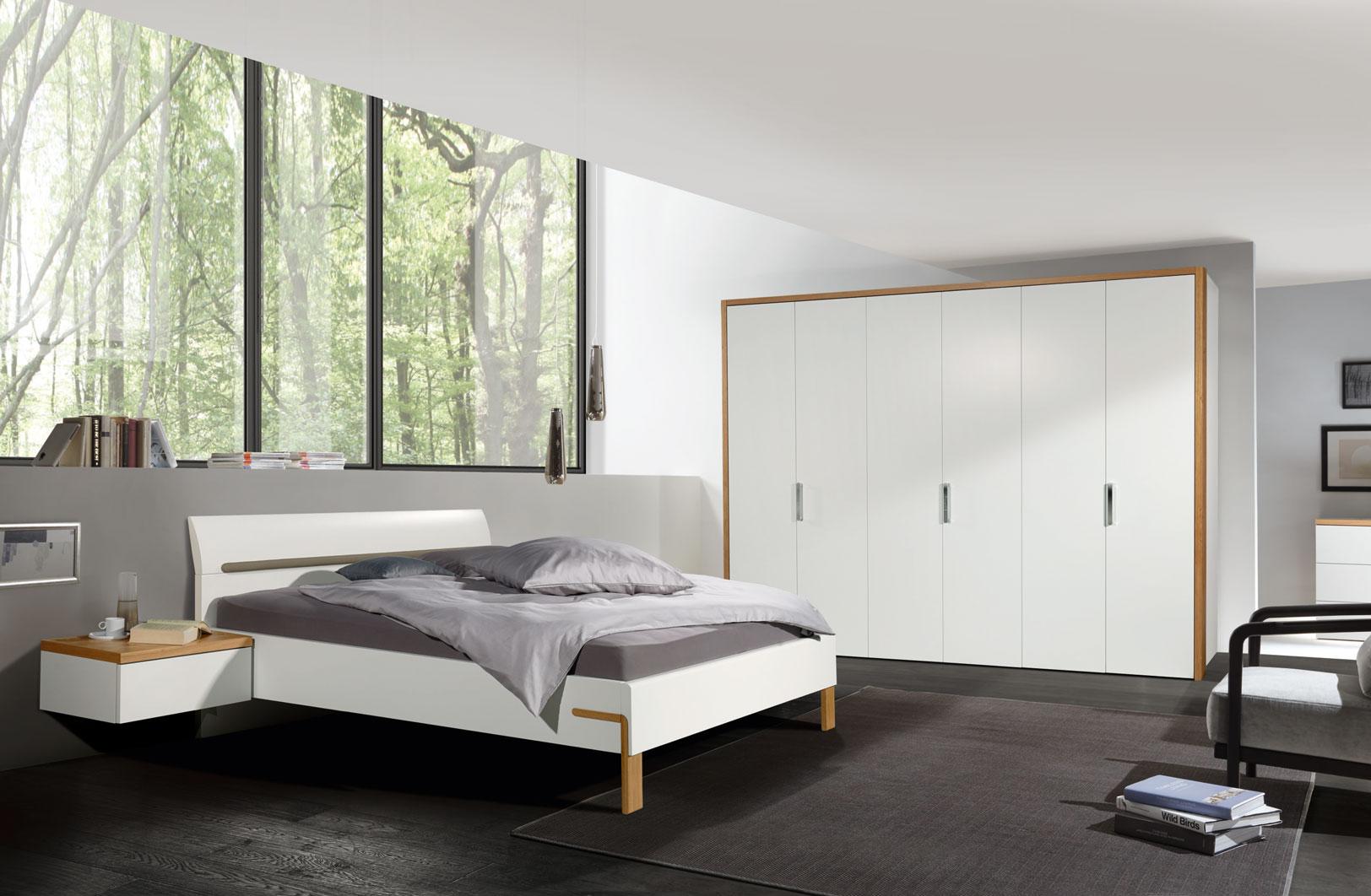 DREAM Schlafzimmer