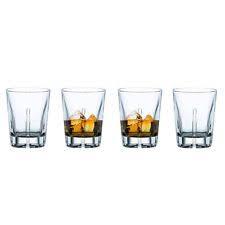 Havanna Whiskybecher