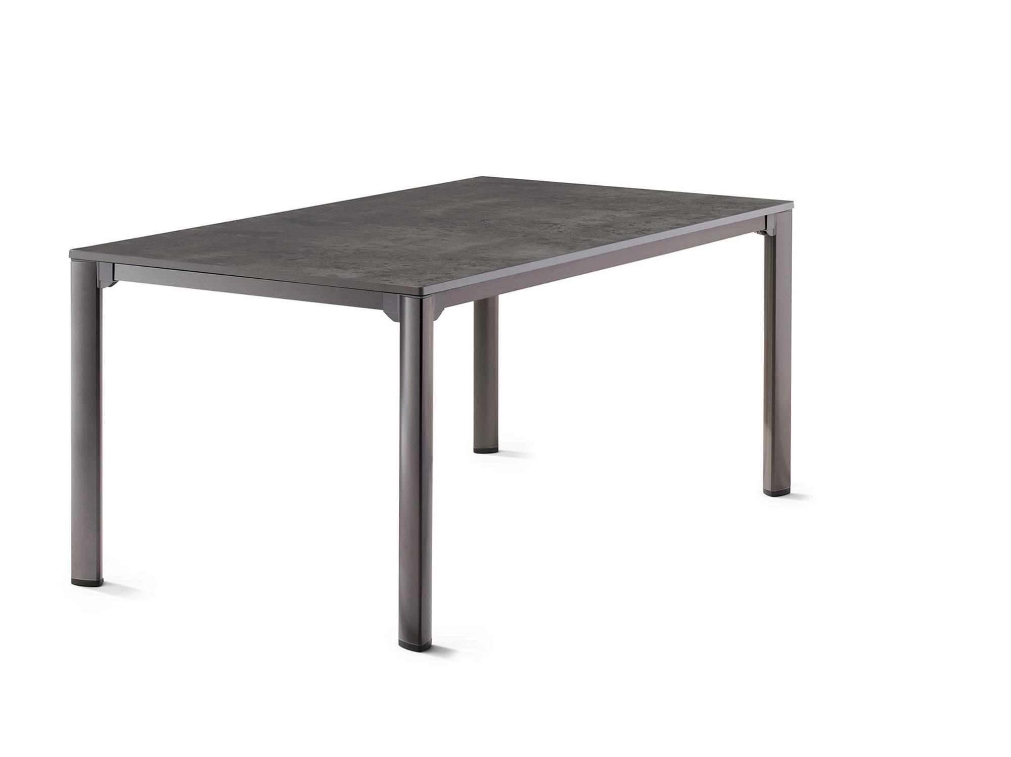 VIVODUR Exclusiv Tisch