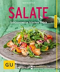 Kochbuch Salate