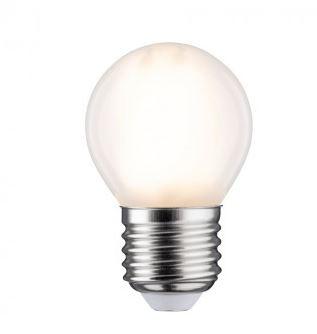 28635 LED Fil Tropfen