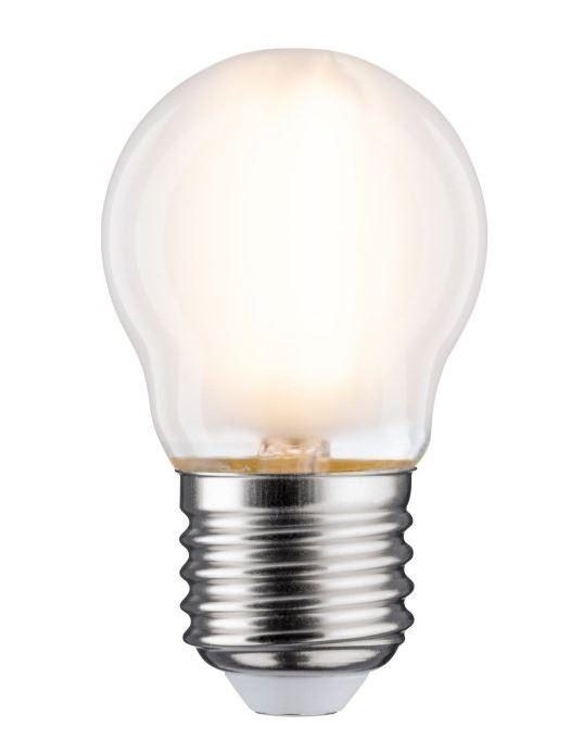 28656 LED Fil Tropfen