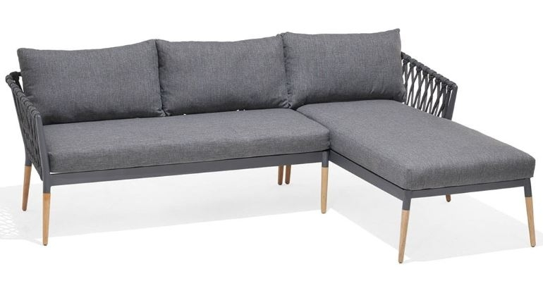 IPANEMA Chaise Lounge