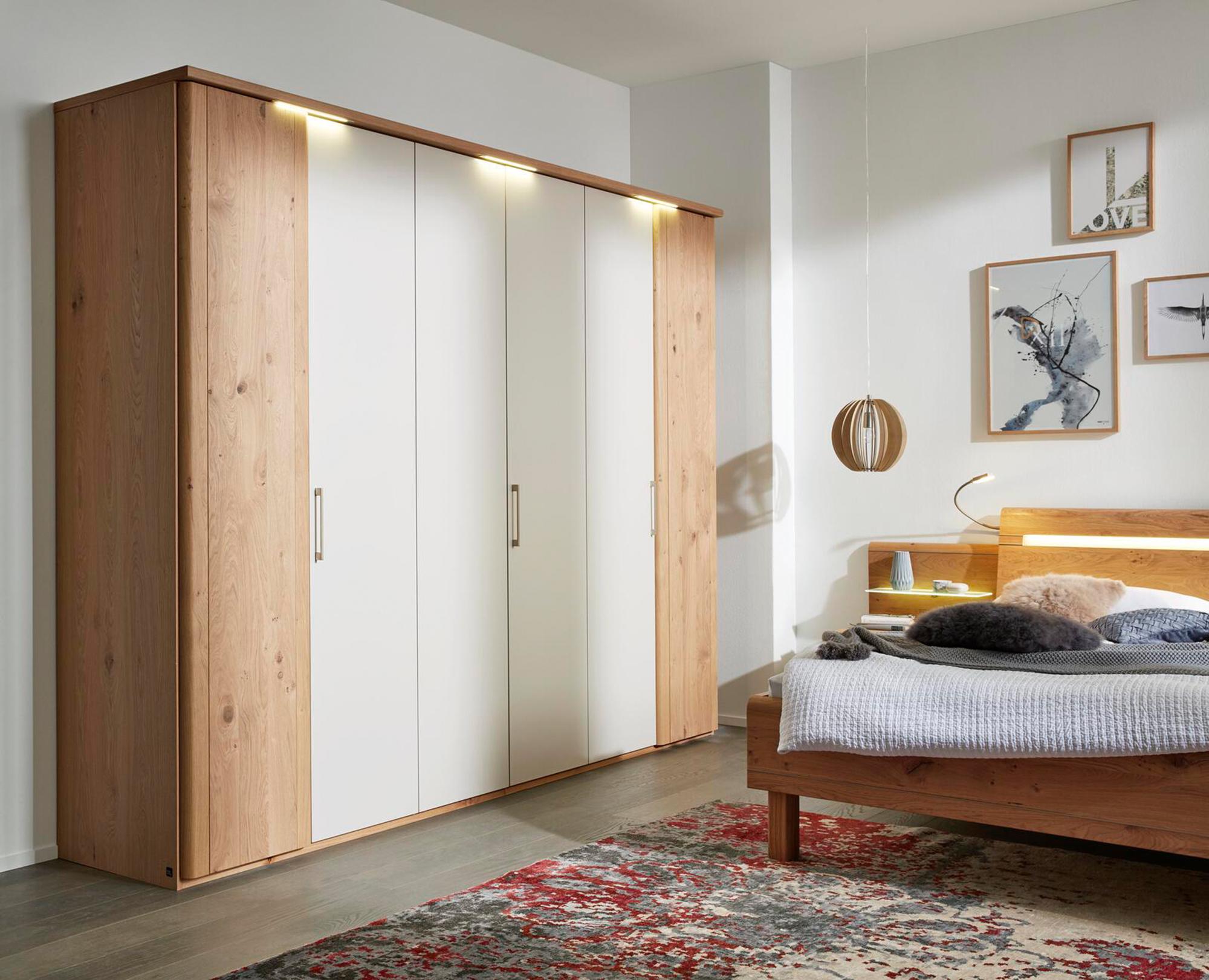 1013 Schlafzimmer
