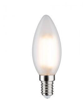 28645 LED Fil Kerze