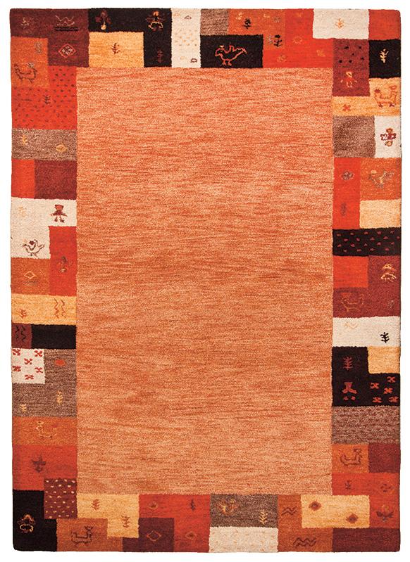Flair Teppich 120x180 cm