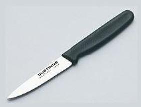 Fine Cut Messer