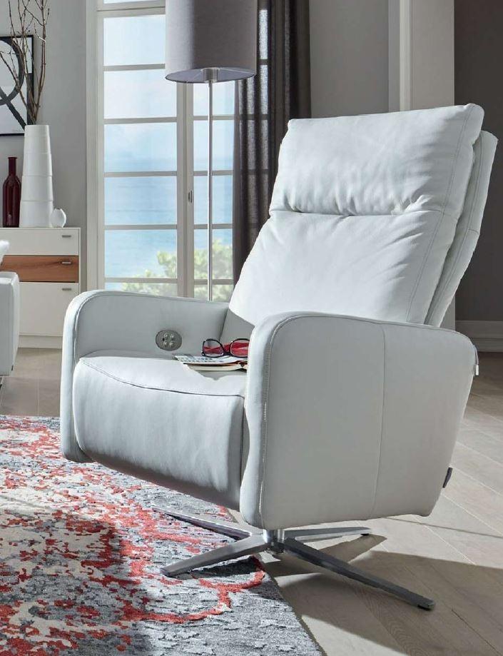 4501 Sessel Medium 32610