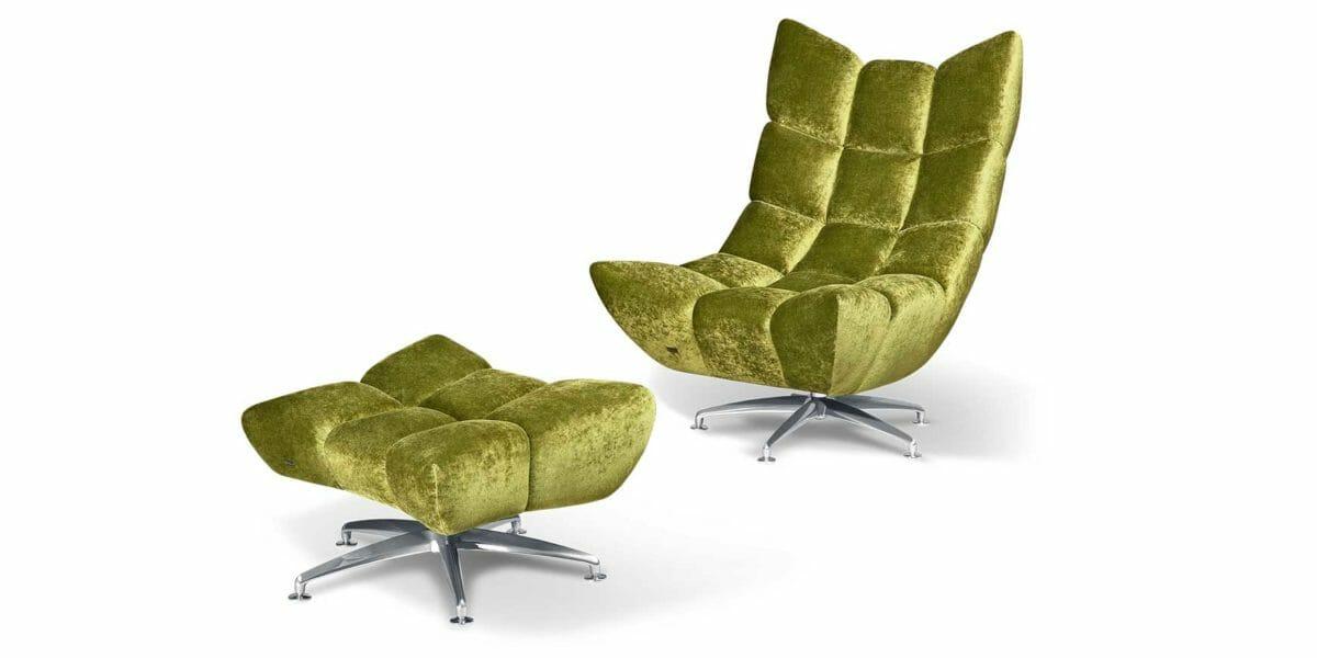 Bretz beintrugt durch ihr ausgewöhnlichen design. Beste qualität, einzigartig im designe. Erhältlich bei uns im Wohn Schick oder im online Shop