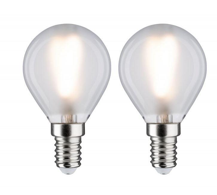 28613 LED Fil Kerze