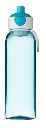 CAMPUS Wasserflasche