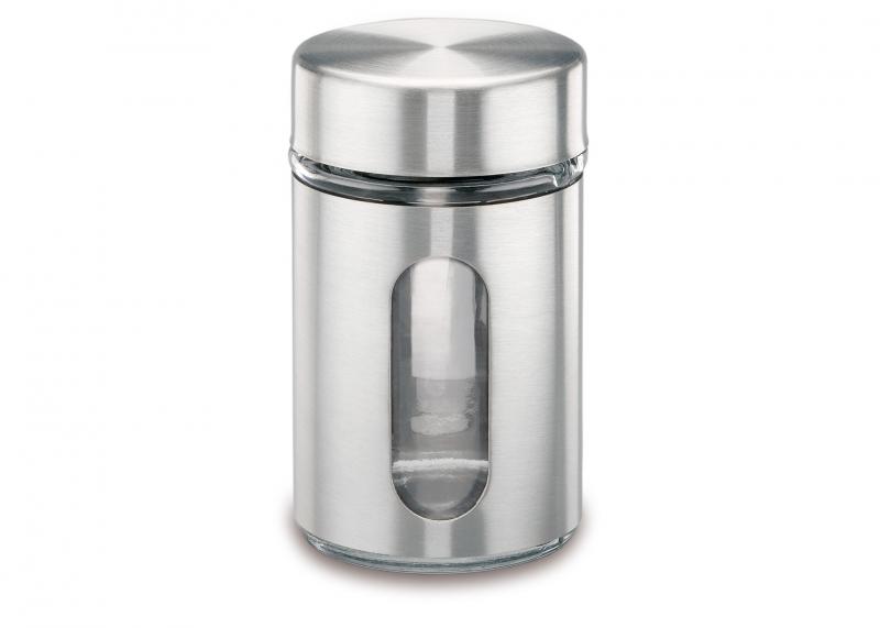 Life Style Gewürzglas
