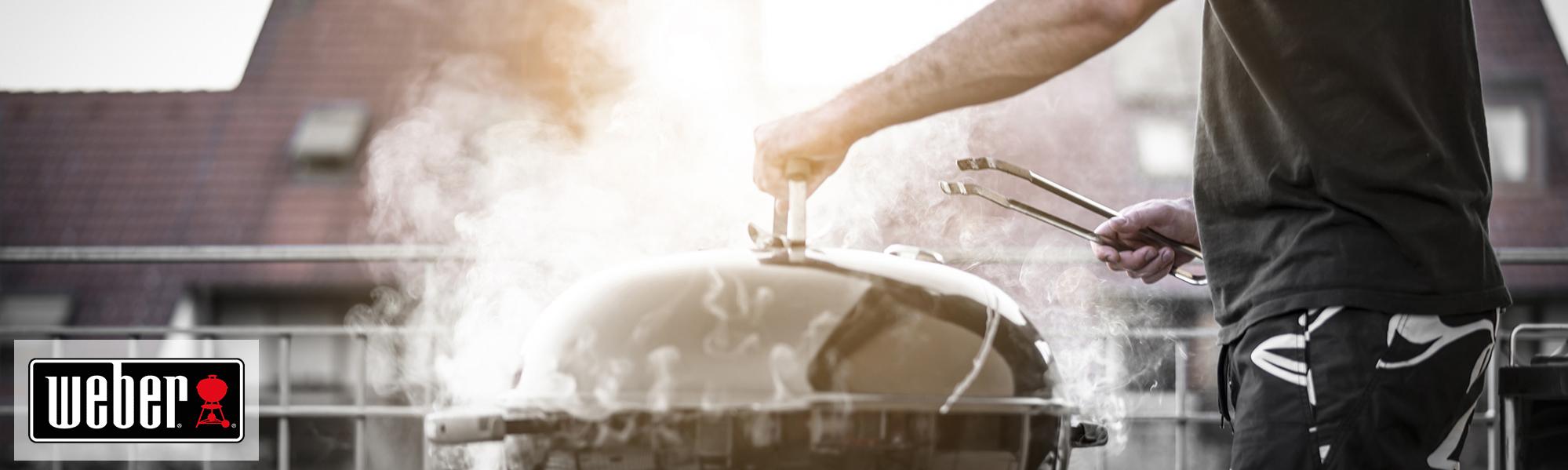 Viel Auswahl an weber Grills bei Wohn Schick und im online Shop. Bei fragen, einfach online Termin vereinbaren