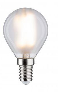 28631 LED Fil Tropfen