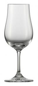 BAR SPEZIAL Whisky Glas