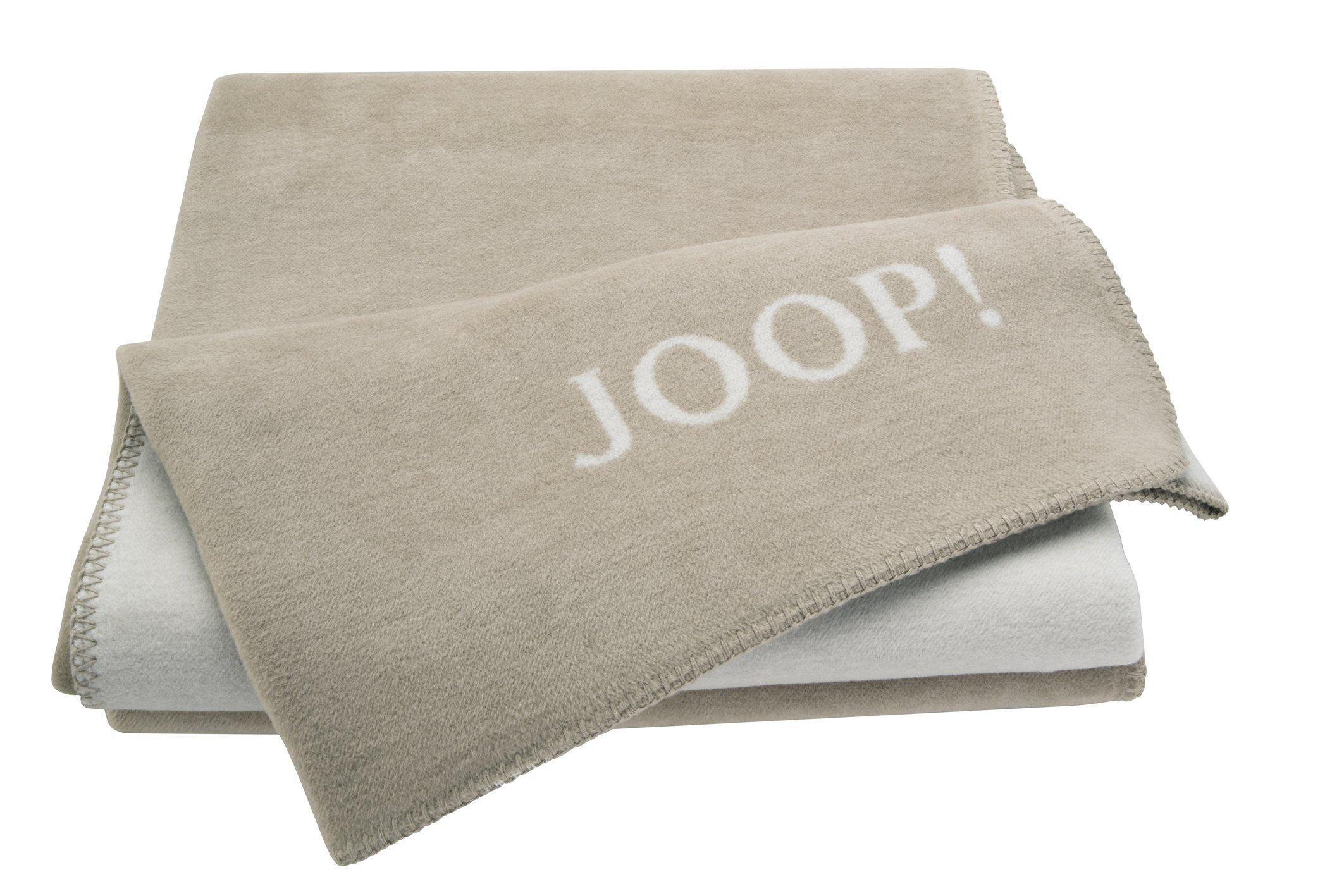 Joop Wohndecke
