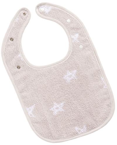 LÄTZCHEN STARS BABY