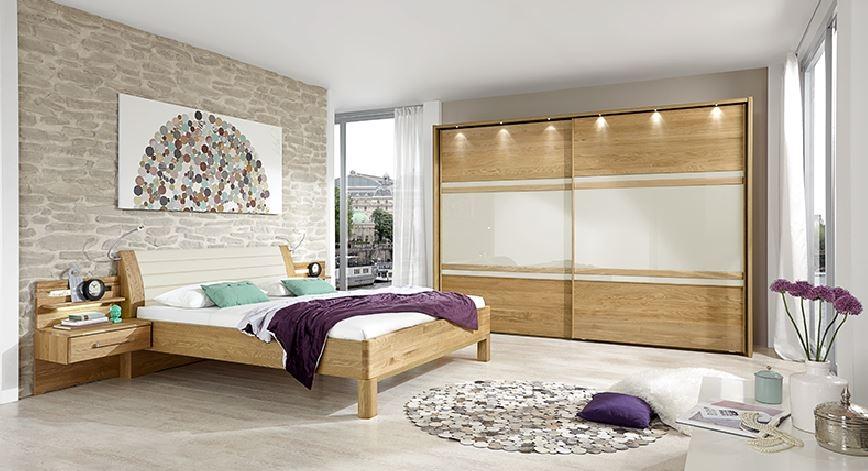 MODENA Schlafzimmer