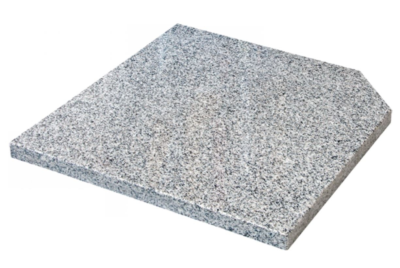 ECO Granit Platte