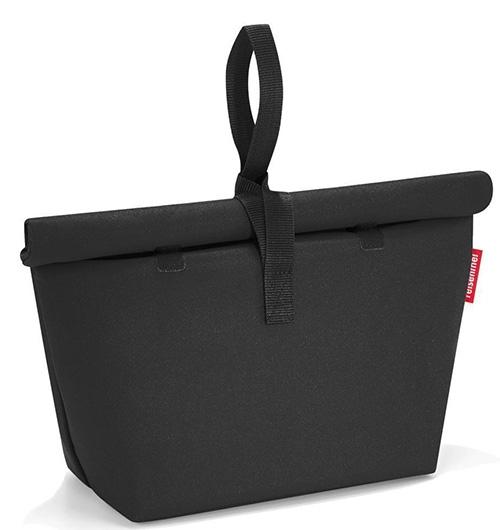 Fresh Lunchbag Iso M