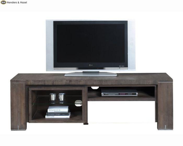 CATALUNA TV-Sideboard