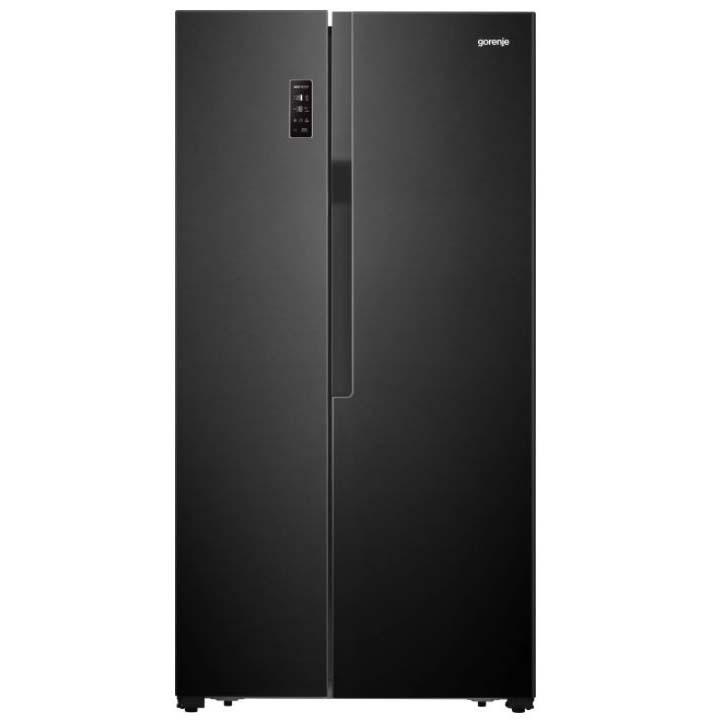 GORENJE Kühlschrank NoFrostPlus