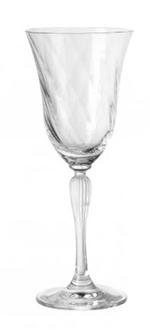 Volterra Weißweinglas