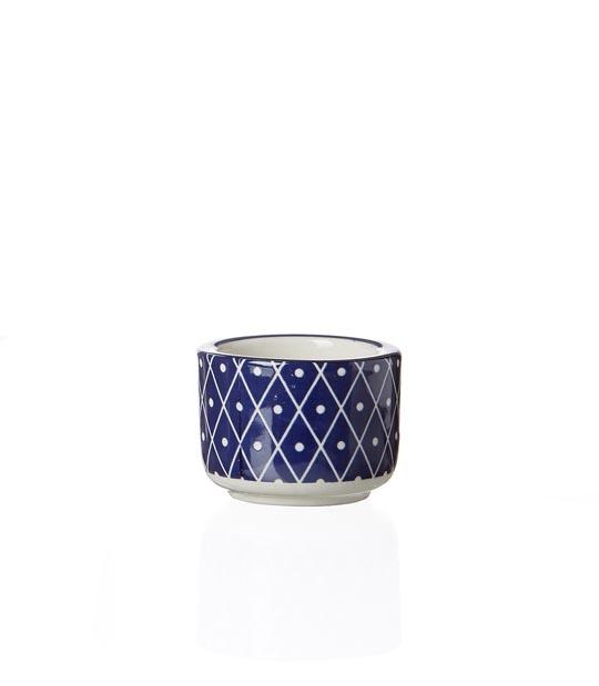 REIKO Teelichthalter