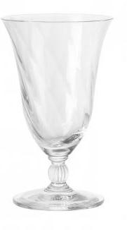 Volterra Wasserglas