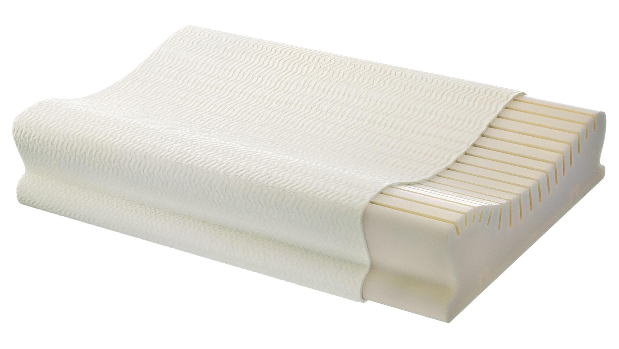 Nackenstützkissen Ultra 40x60