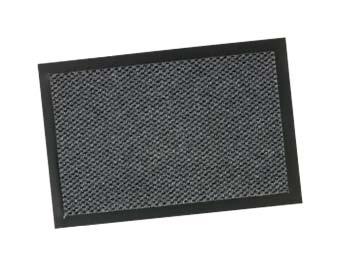Achat Fussmatte 40x60 cm