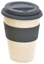Cofee to go Becher
