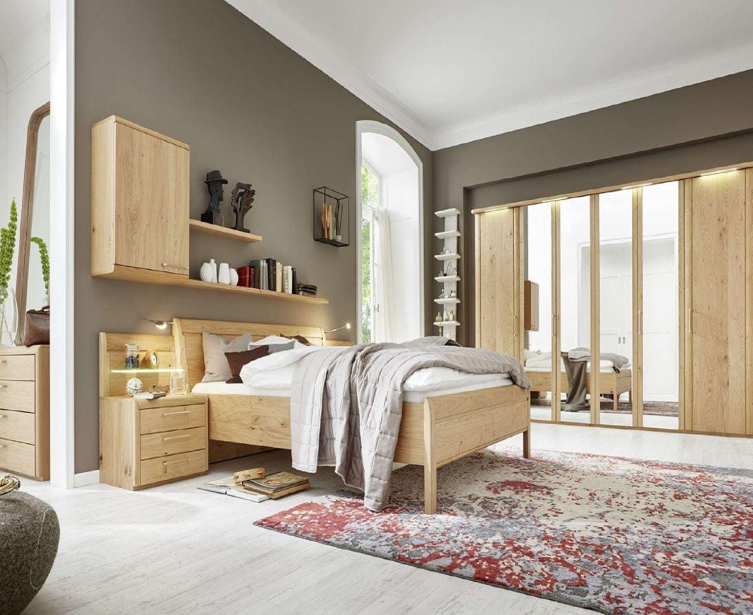 1001 Schlafzimmer