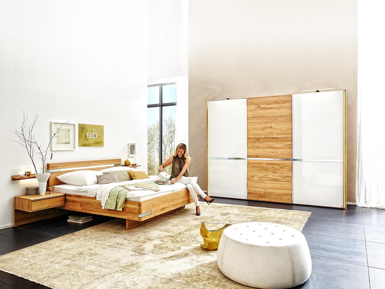 SAVONA Schlafzimmer
