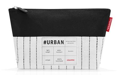 #URBAN CASE