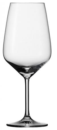 Taste Weinglas